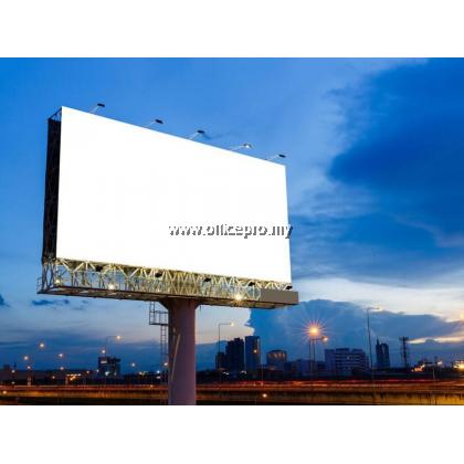 IPSB4-Billboard