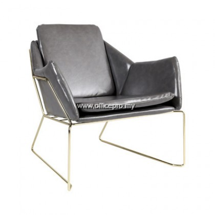 IPDCH-01 Hotel Lounge Chair