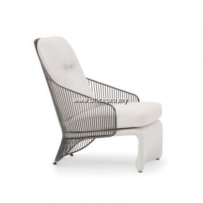 IPDCH-07 Hotel Lounge Chair