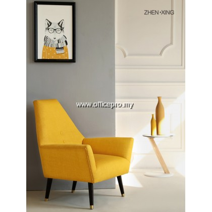 IPDCH-09 Hotel Lounge Chair