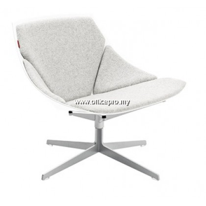 IPDCH-11 Hotel Lounge Chair