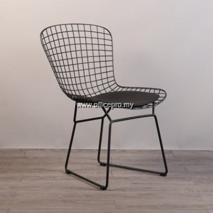 IPDCR-03 Wire Designer Chair