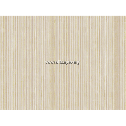 IP-66007