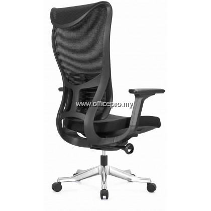 Ergonomic Chair I IP-M21