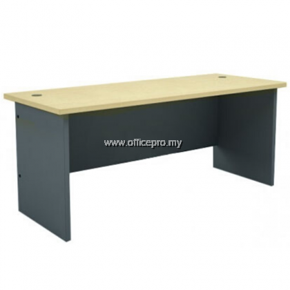 Writing Table I Standard Table I Office Table I IPGT
