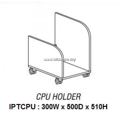 IP-TCPU Mobile CPU Holder