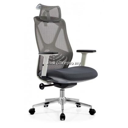IP-M38/HB Ergonomic Chair