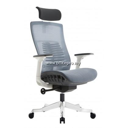 IP-M51 Ergonomic Chair