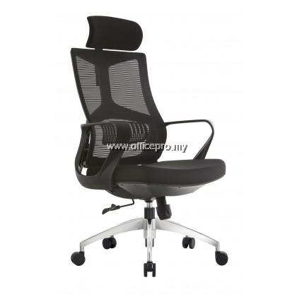 IP-M37/HBErgonomic Chair