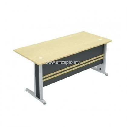 IPTT Standard Table