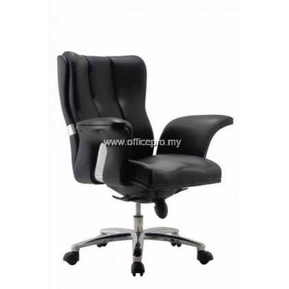 IPCL-7088  Wings Highback Chair