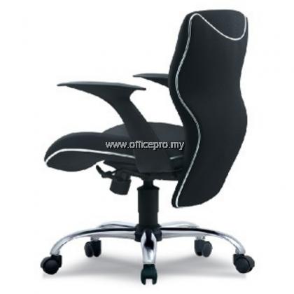 IPCL-661 Elixir Highback Chair