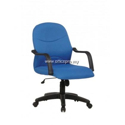 IPBL-2000 Highback Chair