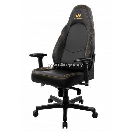 IPKM-GMC06 Kayman Premium Gaming Chair