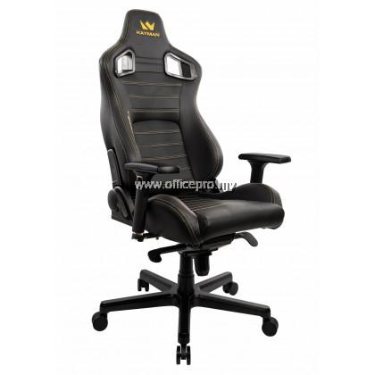 IPKM-GMC07 Kayman Premium Gaming Chair
