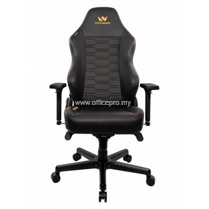 IPKM-GMC08 Kayman Premium Gaming Chair