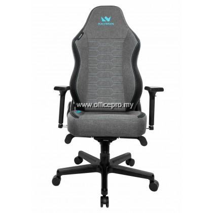 IPKM-GMC09 Kayman Premium Gaming Chair