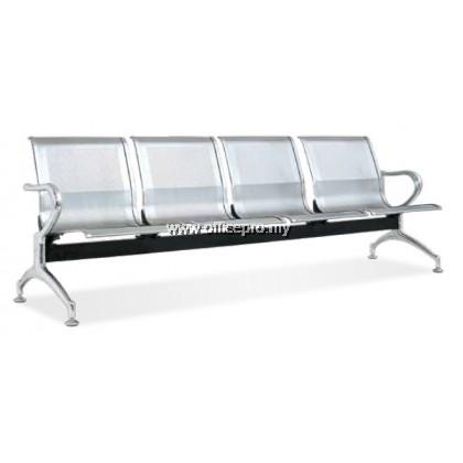 IPLC-01 Rochester Link Chair