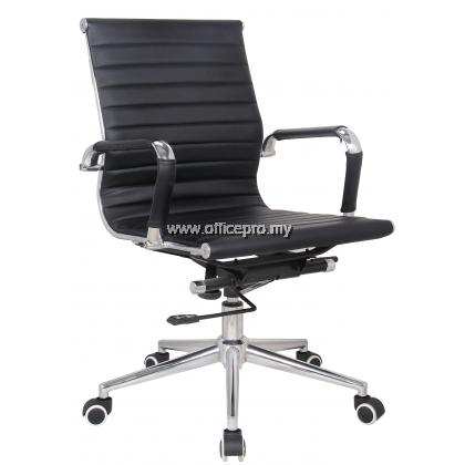 IPZD-519 Eames Highback Chair