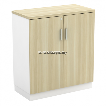 IPB-YO/YD 9 Low Cabinet