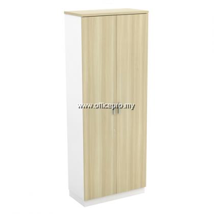 IPB-YO/YD 21 High Cabinet