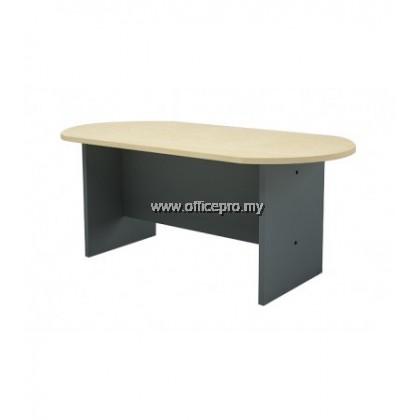 IPGO Oval Meeting Table