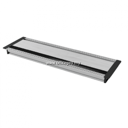 IPBV Rectangular Conference Table