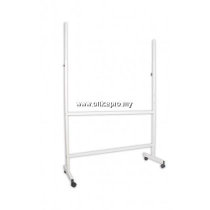 Single Board Stand