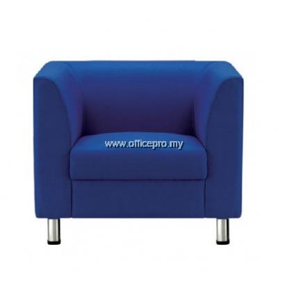 IPLN-025 Lino Office Sofa