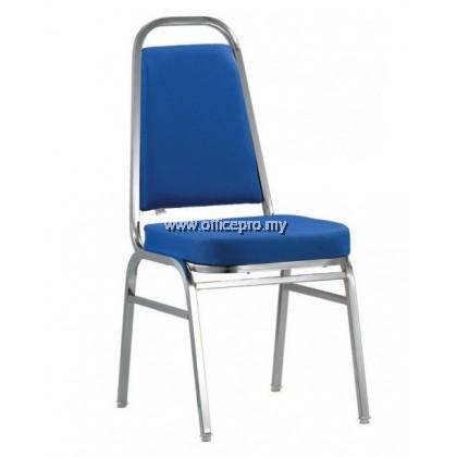 IPBC-11 Banquet Chair