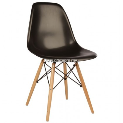 Cafe Chair l Eames Dsw Chair l PP Chair l IP-DSW