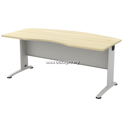 IPBMB-55 Executive Table