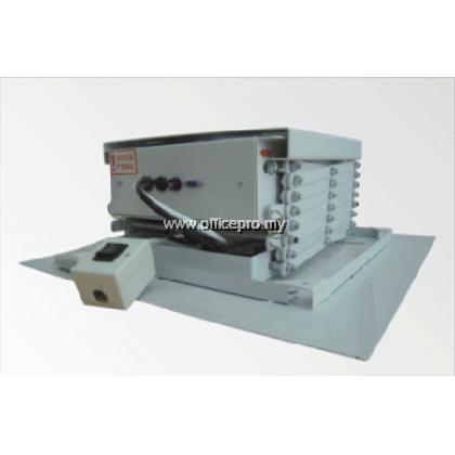 Mini-115 Motorised Projector Lift