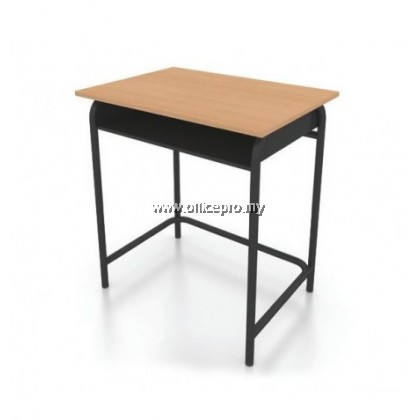 IPSTD-002 Study Table with Drawer