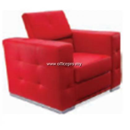 IPIS-2022 Office Sofa