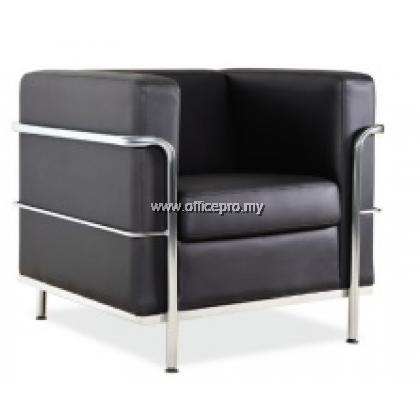 IPIS-OS-005A Office Sofa