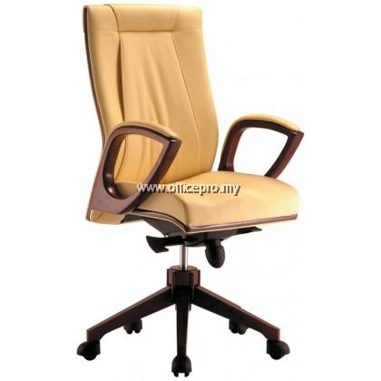 IPCL-6088 Tessa Presidential Chair
