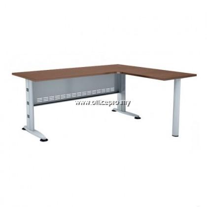 IPQL-M L-Shape Executive Table