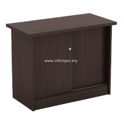 IPQ-YS 303 Sliding Door Side Cabinet