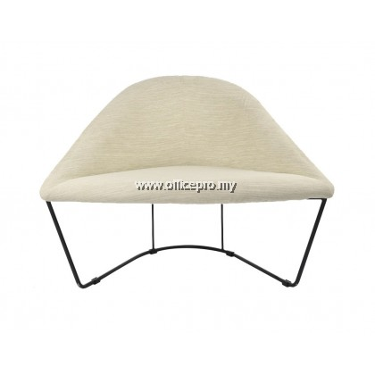 IP-SI Lips Sofa