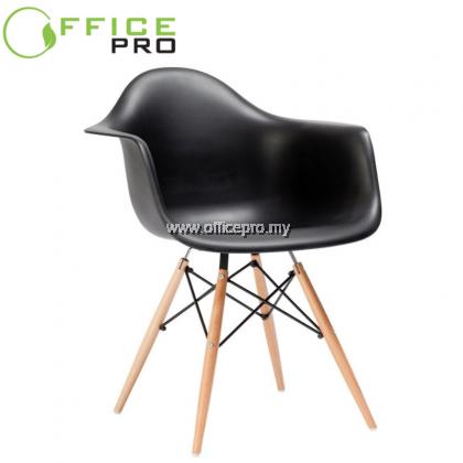 Cafe Chair l Eames Daw Chair l PP Chair l IP-DAW