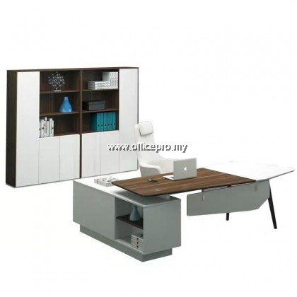 Director Table l Executive Table l Office Table l IPDT-01