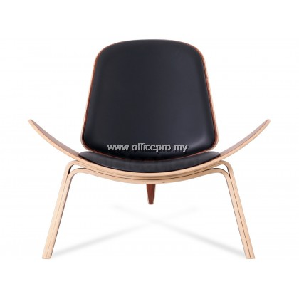 IP-L4 Shell Chair