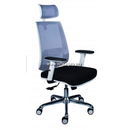 IP-M8 Merit Highback Chair