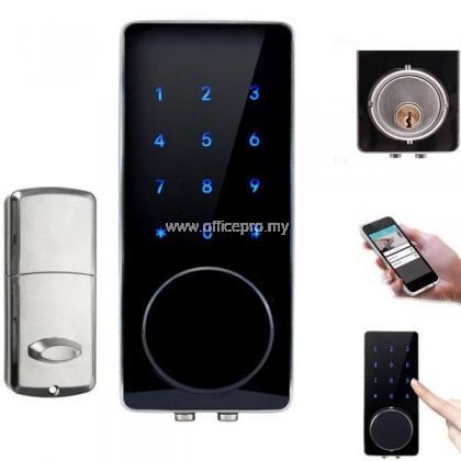 IP-SBDL Smart Bluetooth Digital Lock