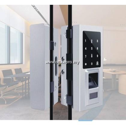 IP-GDA GLASS DOOR ACCESS