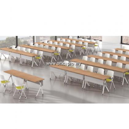 Folding Table I Training Table I IPFT-02