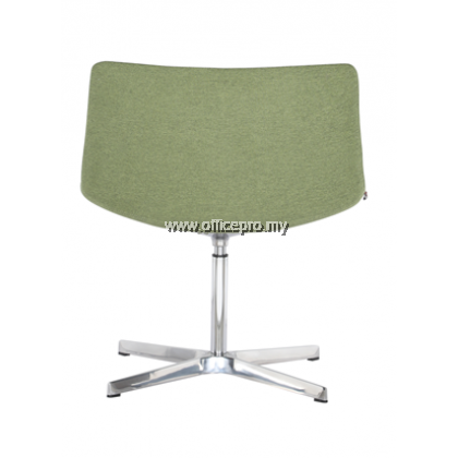IP-V5 Manner Visitor Chair