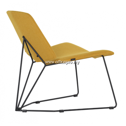 IP-V6 Primo Visitor Chair