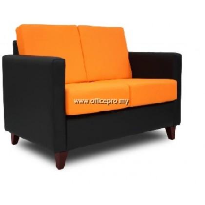 IPCL-9911 Karrell Design Sofa